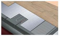 pavimento elettrico riscaldamento elettrico a pavimento idee green