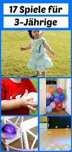 Malvorlagen Kinder 3 Jahre Spiele Geburtstagsspiele Nach Alter Kinder Geburtstag Spiele