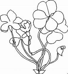 Einfache Malvorlagen Blumen Beste 20 Einfache Malvorlagen Beste Wohnkultur