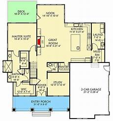 upstair house plans quot upstairs for the kids quot ii 500032vv architectural