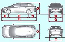 Fiat Tipo Sw Dimension 187 Autofil Snc