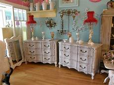 Shabby Chic Furniture - vintage chic furniture schenectady ny new wonderful