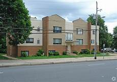 Apartments For Rent Wilmington De by Asbury Garden Apartments Rentals Wilmington De
