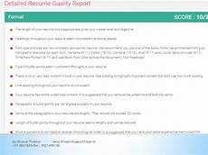 how to search a job on naukri com and how does the seo of naukri com