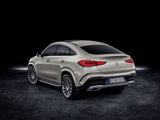 mercedes gle coupe 2020 mercedes gle coupe 2020 ra mắt quyết đấu bmw x6