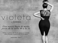Violeta By Mango - miss frenchy en en los probadores de violeta by mango
