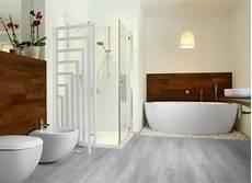 vinylboden für badezimmer r 228 ume moderne badezimmer klick vinyl boden de
