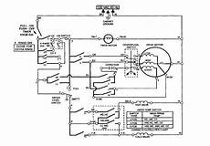marathon electric motor wiring diagram wiring diagram