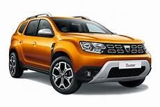 Dacia Duster 2016 Replacement Tpms Sensor