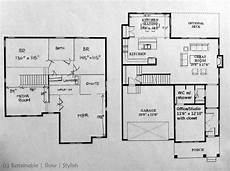 leave it to beaver house floor plan leave beaver house floor plan actual photos home plans
