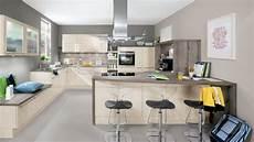 moderne hoekkeuken met kookeiland keukens op maat