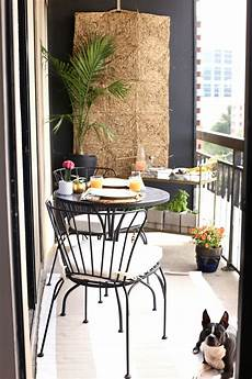 Home Decor Ideas Balcony by High Rise Patio Ideas Rustic Chic Wall Colors And Behr