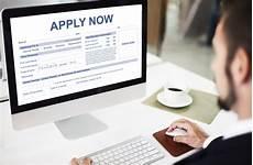 jobs online federal job applications government job applications ksas