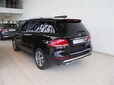 gle coupe occasion mercedes gle coupe occasion diesel 224 gr 233 goire 35 5