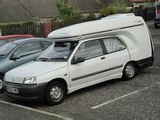 Heku Carc Motorhome Rvs Caravans