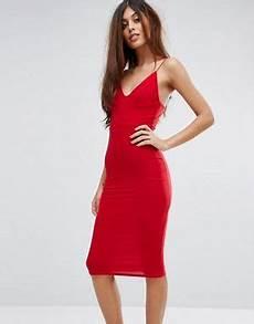 club l shop club l dresses tops skirts asos