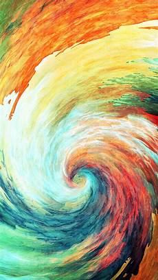abstract wall wallpaper iphone watercolor iphone wallpaper wallpapersafari
