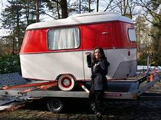 heike g 252 223 bacher gr 252 nderin vintage caravan de