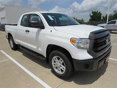 hayes car manuals 2012 toyota tundra security system auto air conditioning repair 2012 toyota tundramax auto manual toyota tundra sequoia chilton