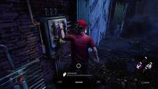 dead by daylight invite friends not working xbox let s play a game kill your friends dead by daylight youtube