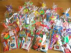 30 pre filled childrens unisex party loot bag birthday wedding favour boys girls ebay