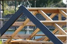 dachkonstruktionen aus holz ein flachdach bauen 187 anleitung in 6 schritten