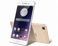 Harga Handphone Oppo F1 Terbaru Dan Spesifikasi Januari