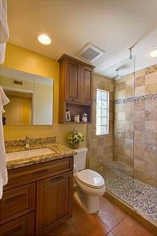 bathroom decorating ideas for bathroom decorating and designs by arizona designs kitchens and baths tucson arizona united