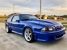 ford mustang gt 5 0 25 years owned modified 1991 ford mustang gt 5 0 for sale on bat auctions sold for 20 000 on