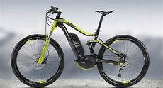 electric bike turns mountains into molehills gearjunkie