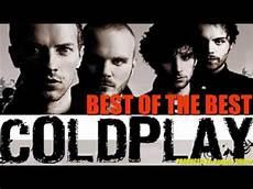 the best of coldplay coldplay best of the best 2hours 10minutes