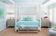 Bedroom Ideas Blue Headboard by 75 Brilliant Blue Bedroom Ideas And Photos Shutterfly
