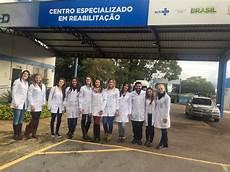 centro de tratamento terap 234 utico 233 visitado por acad 234 micos