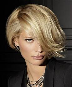 15 short bob hairstyles not to miss the hairstyle