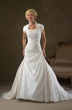 feel classy in cheap wedding dresses ohh my my