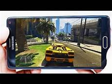 Top 5 Jeux Android Ios 2017 Moto Voiture