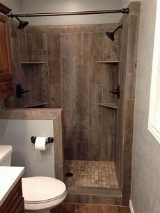 small bathroom ideas with walk in shower 12 beautiful walk in showers for maximum relaxation small rustic bathrooms basement bathroom