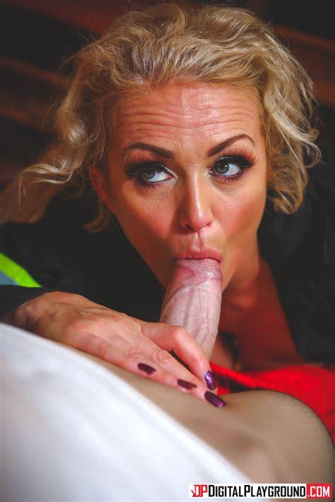 Hardcore Sex Movies