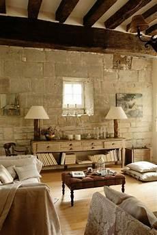 Le Mur En Apparente En 57 Photos D 233 Coration