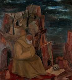 gonnelli casa d aste gastone celada verona 1912 monteforte d alpone vr