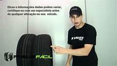 prix pneu 185 60 r15 posso colocar pneu 195 60r15 no meu carro qual tem pneu original 185 65r15