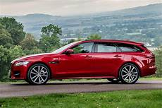 jaguar xf jaguar xf sportbrake review automotive blog