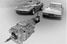 book repair manual 1966 chevrolet corvette security system gm corvette 1963 82 sagin workshop car manuals repair books information australia integracar