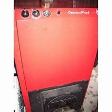 prix chaudiere fioul sans production eau chaude franco belge optimapack 3025 chaudi 232 re fioul 224