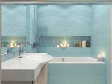 Aquamarine Bathroom Ideas by Blue Aquamarine Bathroom Ideas For The Flat