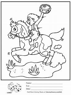 the best free horseback drawing images from 71
