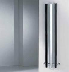 radiateur a eau design radiateur brandoni bamboo design chauffage central eau chaude