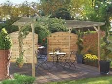décoration de jardin beau idee decoration jardin pas cher et deco jardin