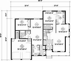 multi generational house plans take a look these 11 multigenerational homes plans ideas