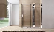 box doccia vasca prezzi come sostituire la vasca con box doccia schiavi